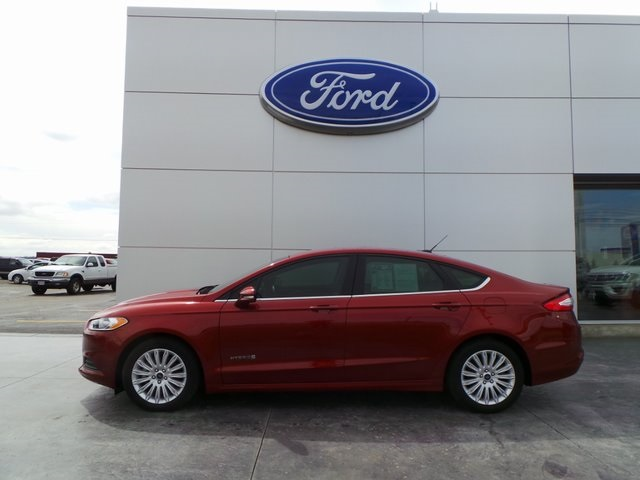 and plenty in for there article driven fusion se news ford autos christian wardlaw adults daily room latest was kids found that we the of reviews ny