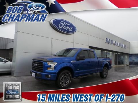 Columbus Area Ford Dealer Bob Chapman Ford Inc Marysville Oh New Ford Amp Used Cars Auto